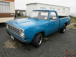 70 Chevy C10 Pickup Truck Rat Rod Hot Shop Patina Step Side 67 68 ...