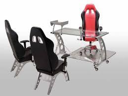 fun office furniture. futuristic office chair 14 fun chairs hobbylobbys furniture