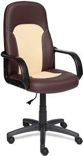 <b>Кресло TetChair Parma</b> недорого купить в магазине MebelStol