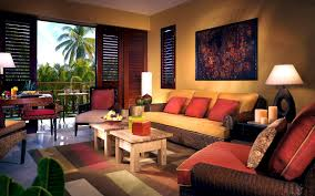 Safari Decor For Living Room Living Room Living Room New Safari Theme Living Room Designs