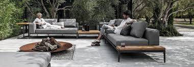 funky patio furniture. Funky Patio Furniture. Outdoor Furniture Of Fresh Black Balcony Set Modern Rocking Chair E