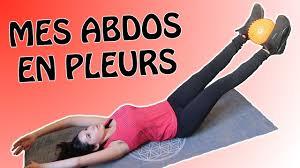 fesses fitness fitnessbienetre