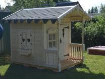 <b>детский игровой домик</b> - Авито — объявления в Санкт ...