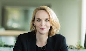 Apttus Hires Former Marketo GC Margo Smith as Chief Legal Officer   The  Recorder