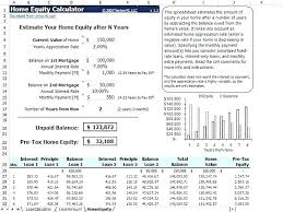 Excel Mortgage Spreadsheet Amortization Schedule Mortgage Spreadsheet Student Loan