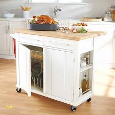 Rustic portable kitchen island Build Your Own Kitchen Islands Carts Beautiful Portable Kitchen Island Bar Fresh Rustic Kitchen Island Cart Flyingwithkidsco Kitchen Islands Carts Beautiful Portable Kitchen Island Bar Fresh
