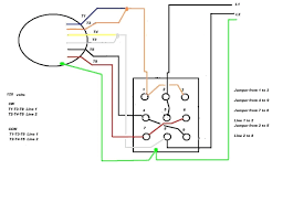 a c compressor capacitor wiring diagram images for dual century at Run Capacitor Wiring Diagram a c compressor capacitor wiring diagram images for dual century at motor
