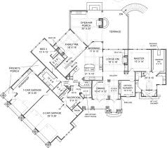 big canoe mountain house plans rustic home plans Home Plan And Design big canoe house plan best selling floor house plan big canoe house plan home plans and designs with photos
