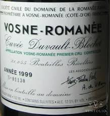Image result for images vosne romanee wine