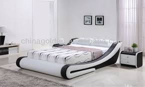 latest bedroom furniture designs latest bedroom furniture. bedroom furniture designs 2015 latest 0