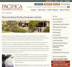 college conspectus