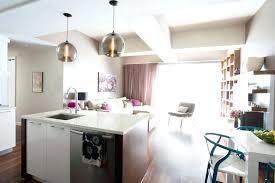discount pendant lighting online. discount pendant lighting kitchen exposed vintage online o