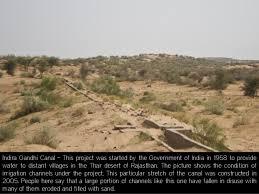 essay indira gandhi indira gandhi essay in hindi millicent rogers museum jawaharlal nehru indira gandhi essay in hindi millicent