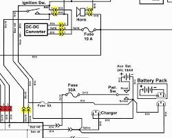 72v wiring diagram auto electrical wiring diagram 72v wiring diagram