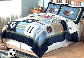 toddler bedding boy sports themed toddler bedding toddler bedding set boy sheets for boys view larger toddler bedding