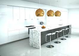 copper pendant lights kitchen copper pendant light kitchen copper pendant light kitchen with pleasant island lights copper pendant lights kitchen