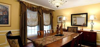 office interior concepts. Fine Interior Inverness Dining Room Throughout Office Interior Concepts R