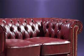leather sofa world leather fabric
