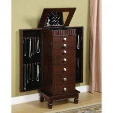 standing jewelry box. Delighful Jewelry Free Standing Jewelry Box For Standing Jewelry Box T