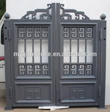 Decorative Metal Gates Design Extraordinary Main Gate DesignsDecorative Metal Garden ScreensModern Main Gate
