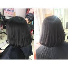Kui Hair Salon งานตดบอบปลายงมคาาา Facebook