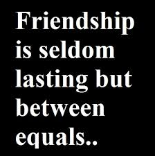 English Proverbs Proverb Expansion Quotes On Life Wise Sayings Fascinating Proverb Friend