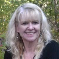 polly welch's email & phone | namdar realty's General Manager email