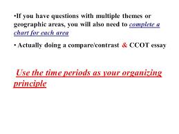 Ccot Chart Ohye Mcpgroup Co