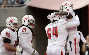 South Alabama Jaguars 2017 College Football Preview