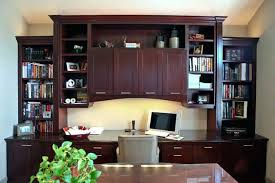 Design Home Office Space Simple Decorating Design