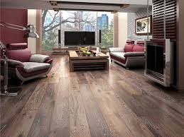 best engineered wood flooring. Best Engineered Flooring When To Use Wood Floors E