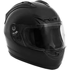 Fuel Helmet Size Chart Bike 24