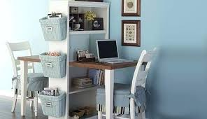 office space saving ideas. Office Space Savers Charming Home Saving Furniture Best Ideas About .