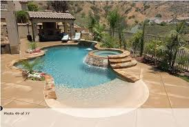 beach entry swimming pool designs. Beautiful Pool Swimming Pools With Beach Entry  Google Search Inside Beach Entry Pool Designs G
