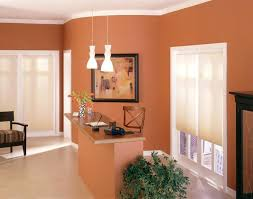 home office wall color. Fine Home Office Wall Colors Color Neutral Shades Complement Any Contemporary N