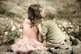 wallpaper cute couple baby. Modren Wallpaper Top 150 Beautiful Cute Romantic Love Couple Hd Wallpaper  Children Babies In Baby