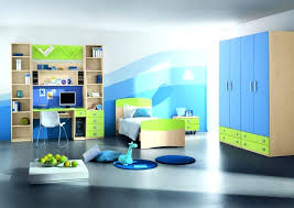 child bedroom decor. Creative Kids Bedroom Decor With Nice Modern Furniture Child Ideas .