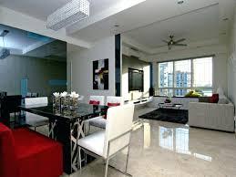 New office ideas Design Inspiration Condo Archtoursprcom Condo Living Room Idea New Office Small Condo Condo Living Room
