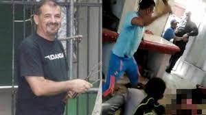 Giorgio Scanu ucciso dalla folla inferocita in Honduras: polizia arresta 5  persone