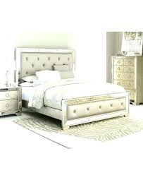 Qvc Bedroom Sets Bedroom And Bathroom Interior Design - Cityofmedway