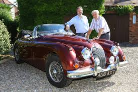 antique car insurance best classic car insurance companies car