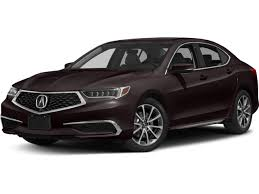 2018 acura tlx black. wonderful 2018 for 2018 acura tlx black