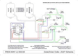 6 way switch jj guitars 6 way switch