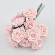 Paper Ribbon Flower Paper Ribbon Flower Under Fontanacountryinn Com