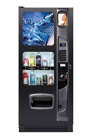 Hy900 Vending Machine Manual Enchanting NEW Seaga HY48 Healthy You Combo Vending Machine Vending Machines