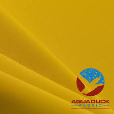 Wholesale Outdoor Furniture Fabric AquaDuck Solution Dyed
