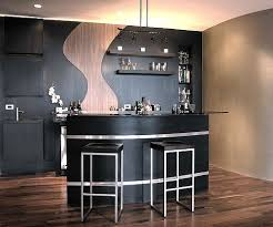 contemporary bar furniture for the home. Counter Modern Contemporary Home Bar Furniture For The