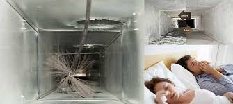 average cost to replace hvac. Modren Average 2018 Prices To Replace Repair And Clean Air Ducts HVAC Ductwork Cost Intended Average Cost Replace Hvac A