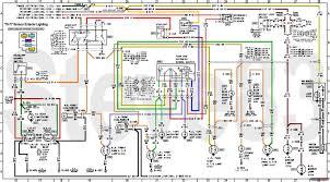 1973 ford f100 wiring diagram 1974 ford f100 wiring diagram wiring 1974 Ford F100 Ignition Wiring Diagram 1976 ford f150 wiring diagram 1974 ford f100 wiring diagram wiring 1973 ford f100 wiring diagram 1974 ford f100 wiring diagram