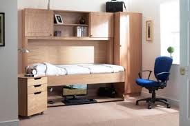 space saving home office. space saving office desks closet 4 home
